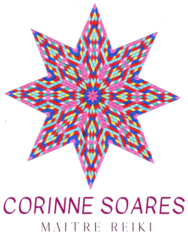 Corinne SOARES