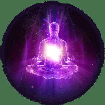 soin holistique